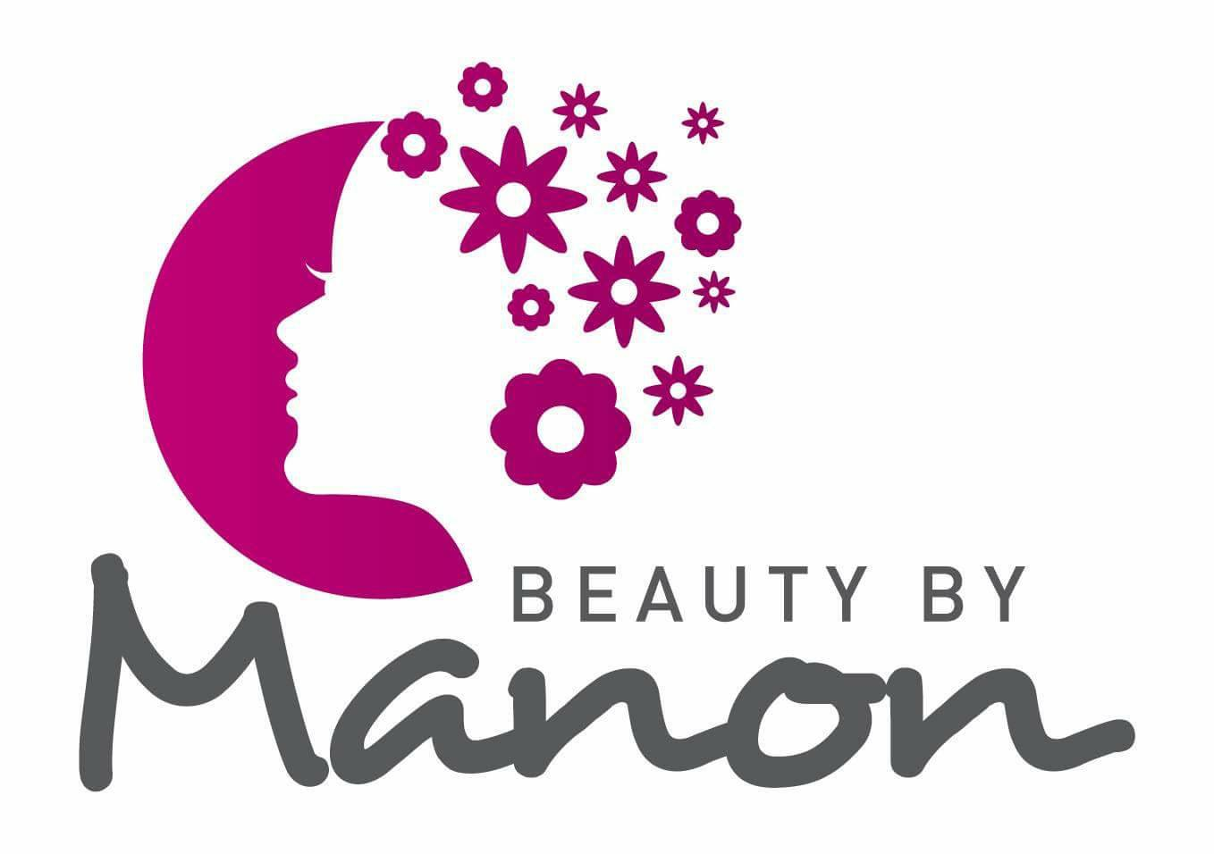 Beauty by Manon
